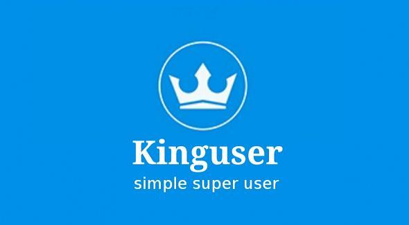 KingUser