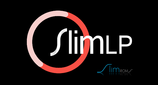 SlimLP