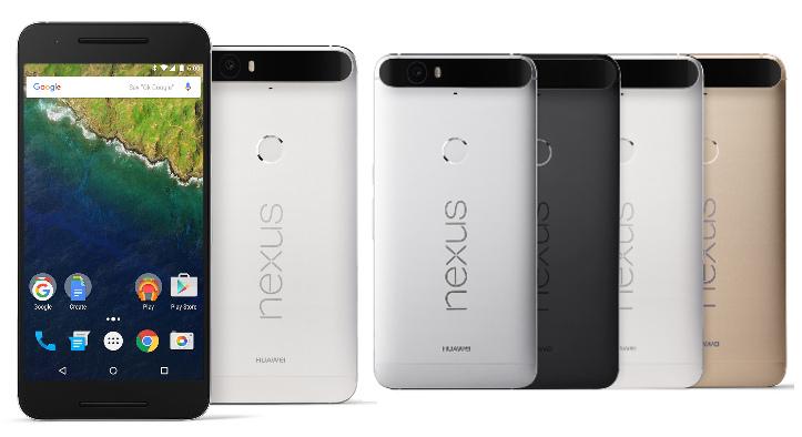 Recovery-Nexus-6P