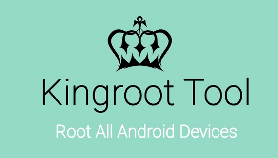 KingRoot: Root Android device
