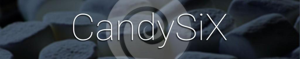 Candy_Six