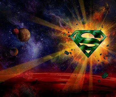 Krypton v1.41