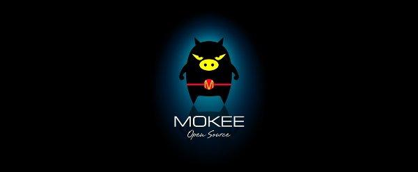 MoKee_OS