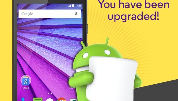 Moto-G-2015-Android-6.0-873920