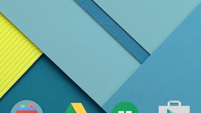 Nexus Experience ROM
