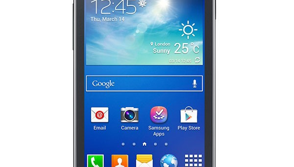 Samsung-Galaxy-Ace-3-9273