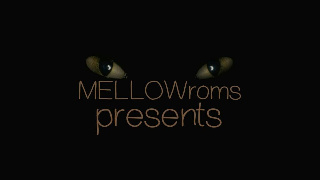 Mellow-AnglerROM