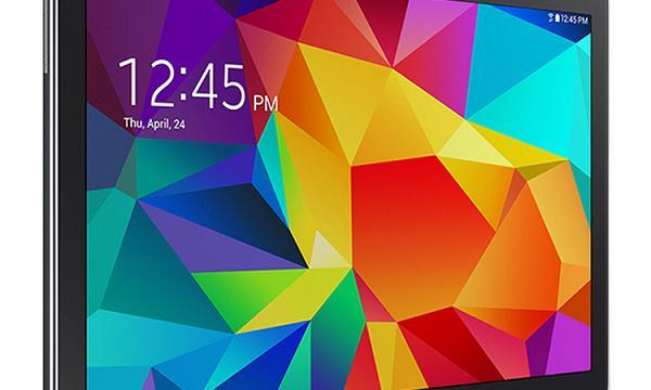 Samsung Galaxy Tab 4 10.1 SM-T537R4