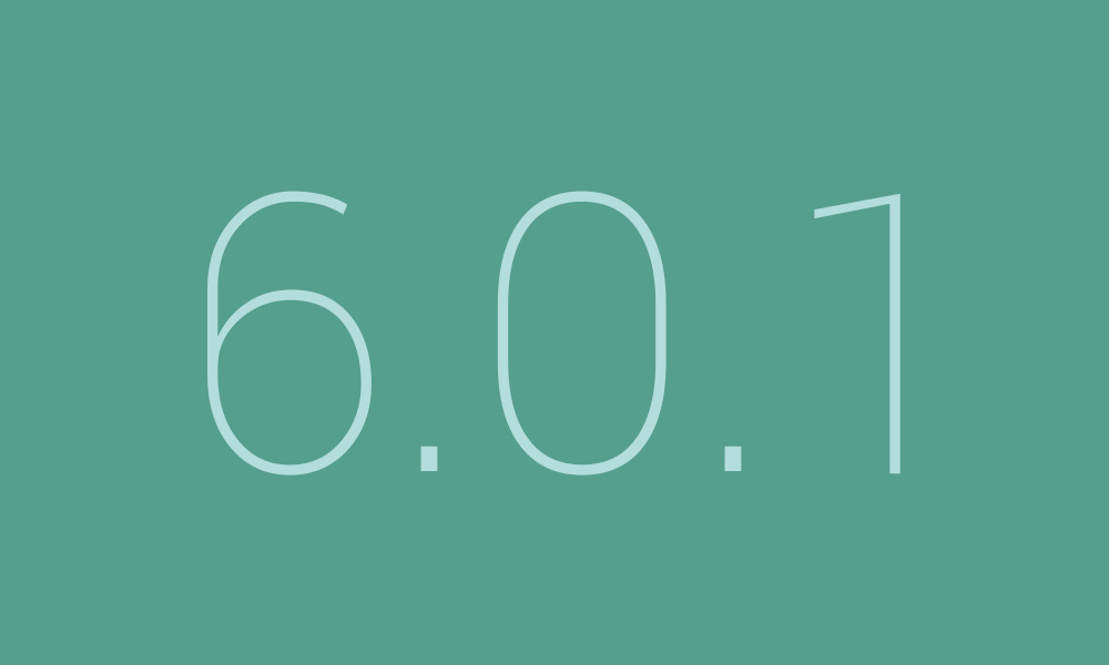 Best Custom ROMs for Samsung Galaxy Tab 10 1 | ConsumingTech