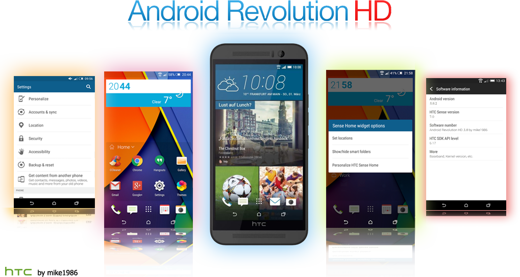 Android-Revolution-HD