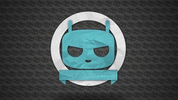 CyanogenMod-banner