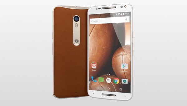 Motorola-Moto-X-Style-stock-render