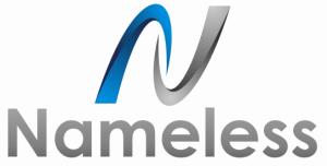 Nameless ROM