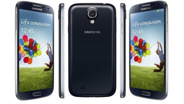 samsung galaxy s4 4.4.4 firmware download