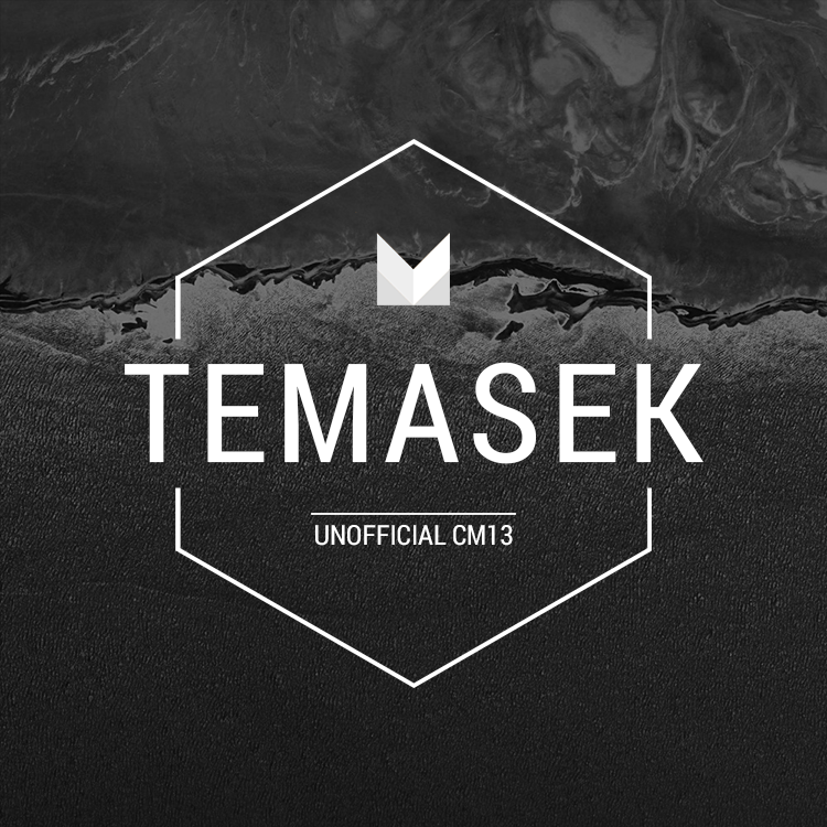 Temasek-CM-13-nightly