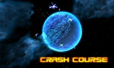 crash_course_3d