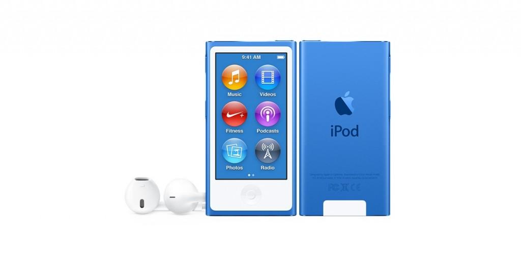 ipod-nano-product-blue