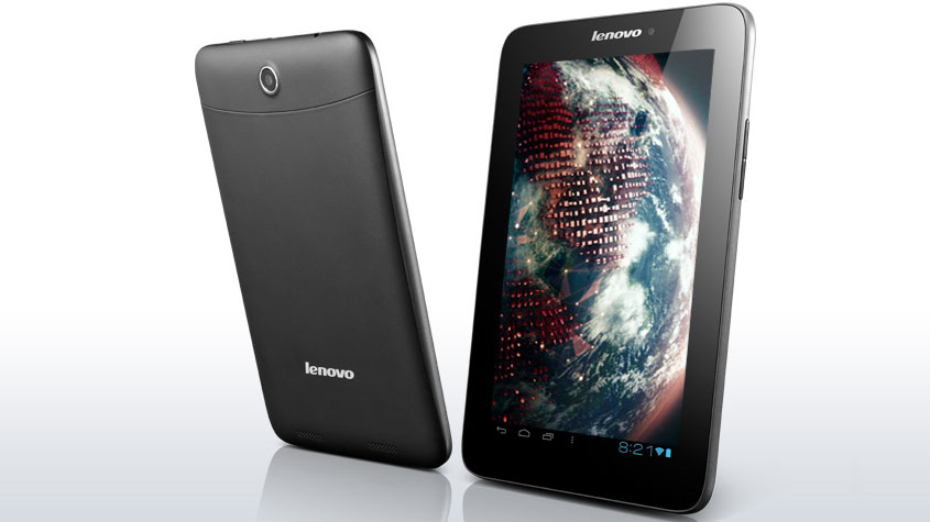 lenovo-tablet-ideatab-a2107