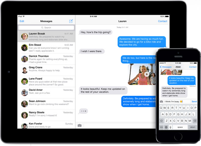 messages_ios