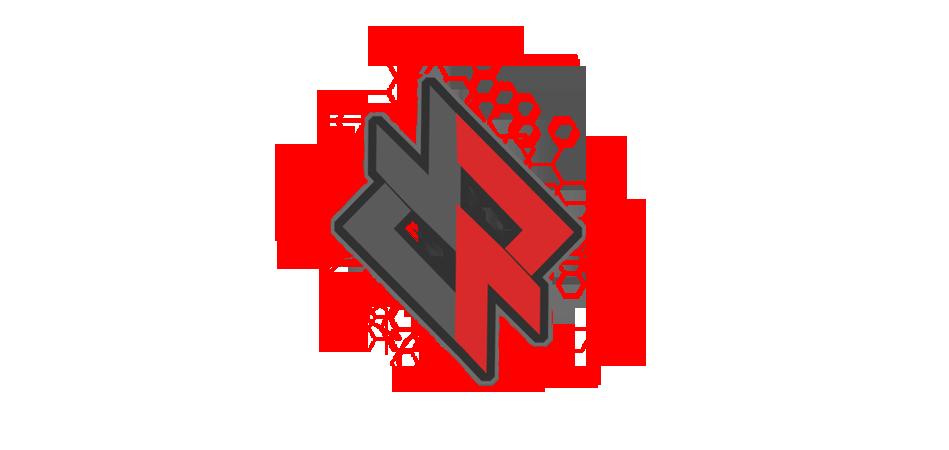radium_isotopes