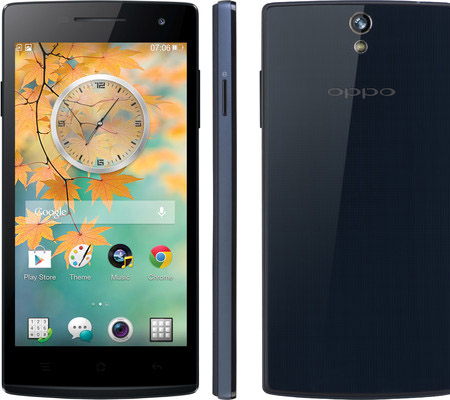 recovery-oppo-find-5-mini