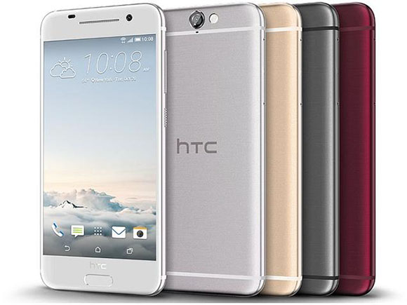 root-htc-one-a9