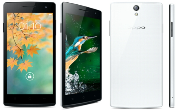 root-oppo-find-5-mini