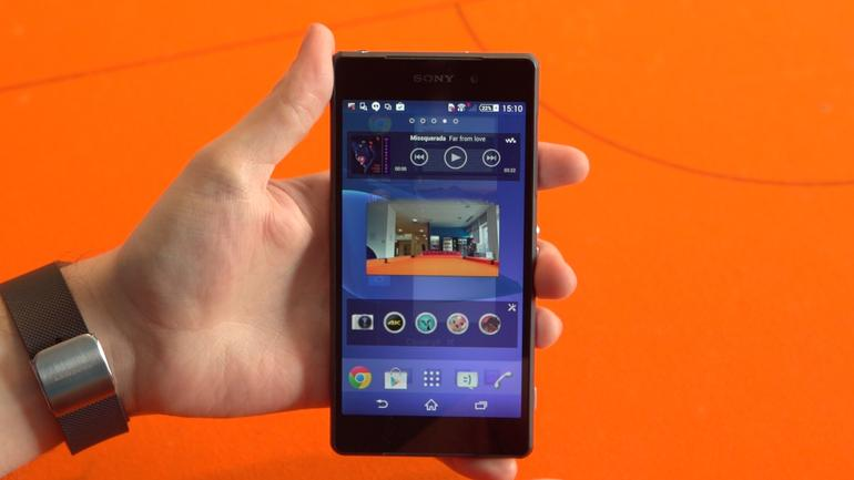 10 Best Custom ROMs for Sony Xperia Z2 | ConsumingTech