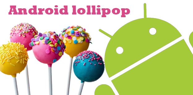 Android-lollipop-cyanogenmod