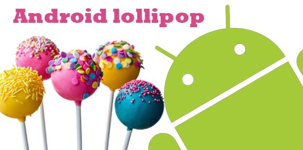 Android-lollipop-cyanogenmod