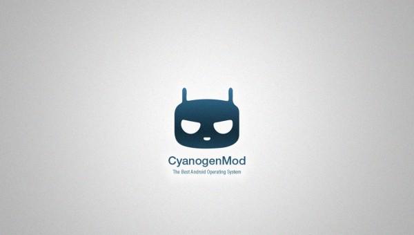 CyanogenMod-12.1