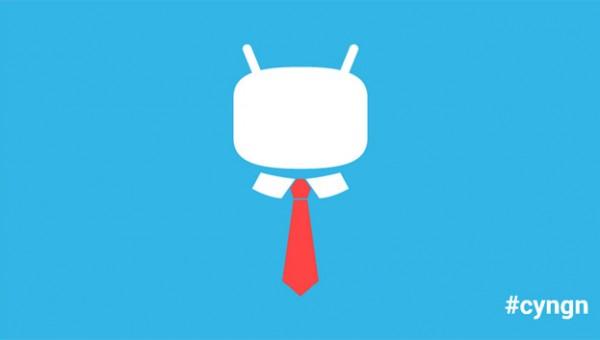 Best Custom ROMs for Amazon Kindle Fire HD 7 | ConsumingTech