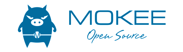 Mokee-open-source