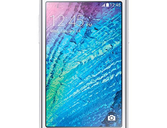 Best Custom ROMs for Samsung Galaxy J1 Ace | ConsumingTech