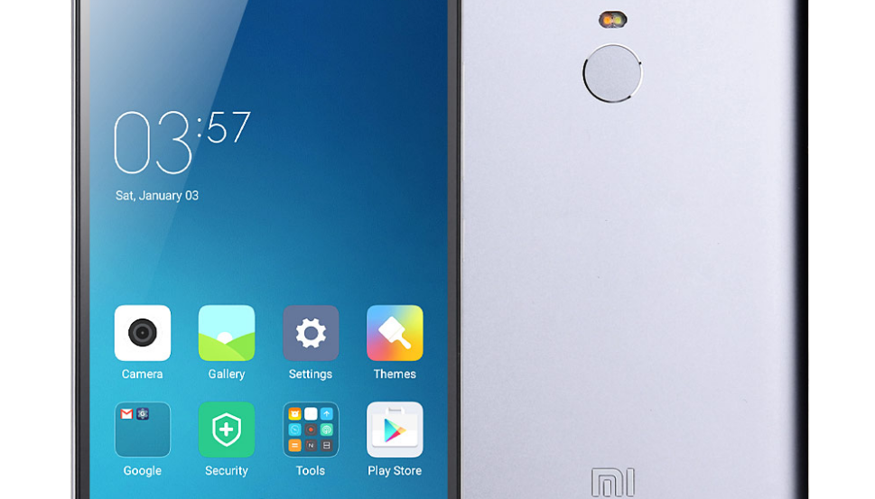 How To Root Xiaomi Redmi Note 3 On Android 5 0 2 Lollipop