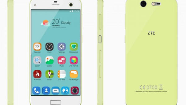 How to Root ZTE Blade S7 | ConsumingTech