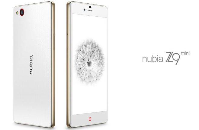 Best Custom ROMs for ZTE Nubia Z9 Mini | ConsumingTech