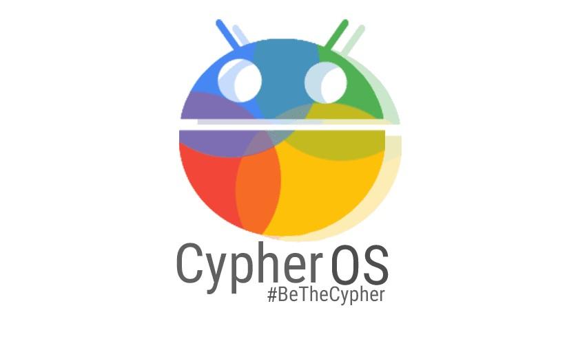 CypherOS-2.3.2