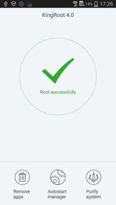 download kingo root 4.0