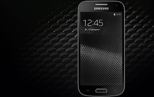 Amazoncom iOttie Easy Flex 3 Car Mount Holder for iPhone