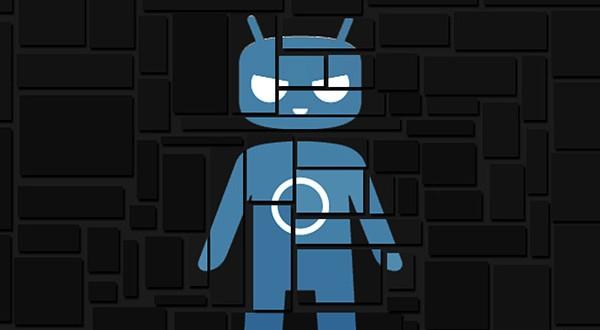 Z3-Tablet-CyanogenMod-11