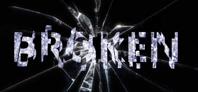 Broken OS
