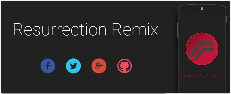 resurrection-remix