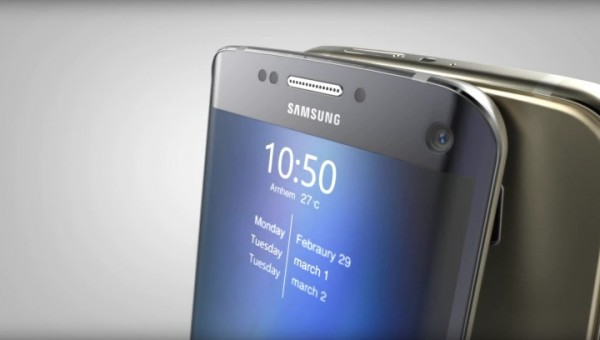 How To Root Samsung Galaxy S7 SM-G930F On Android 6 0 1