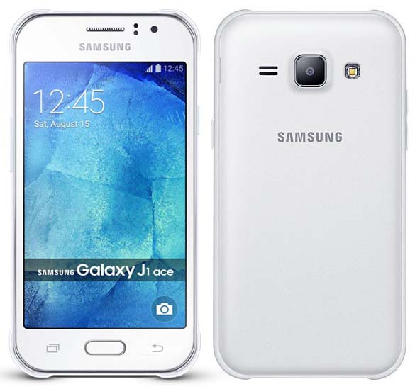 How To Root Samsung Galaxy J1 Ace Lte Sm