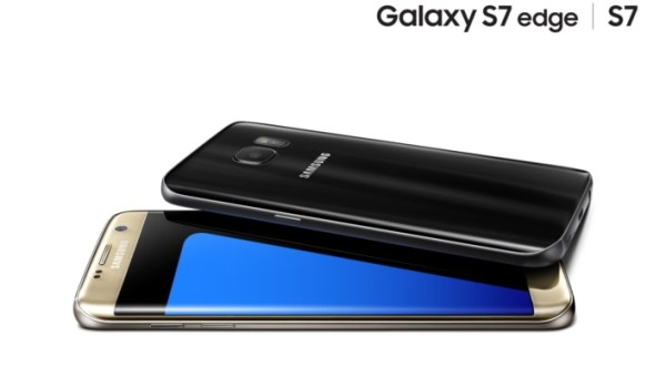 How To Root Samsung Galaxy S7 SM-G935F On Android 6 0 1 | ConsumingTech