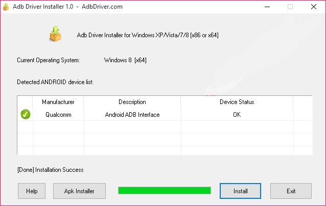 universal-adb-driver-setup-3