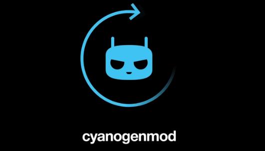 CyanogenMod Honor 4X