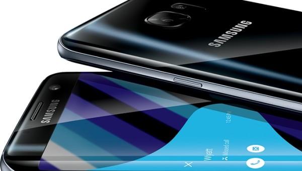 Best Custom ROMs for Samsung Galaxy S7 Edge | ConsumingTech