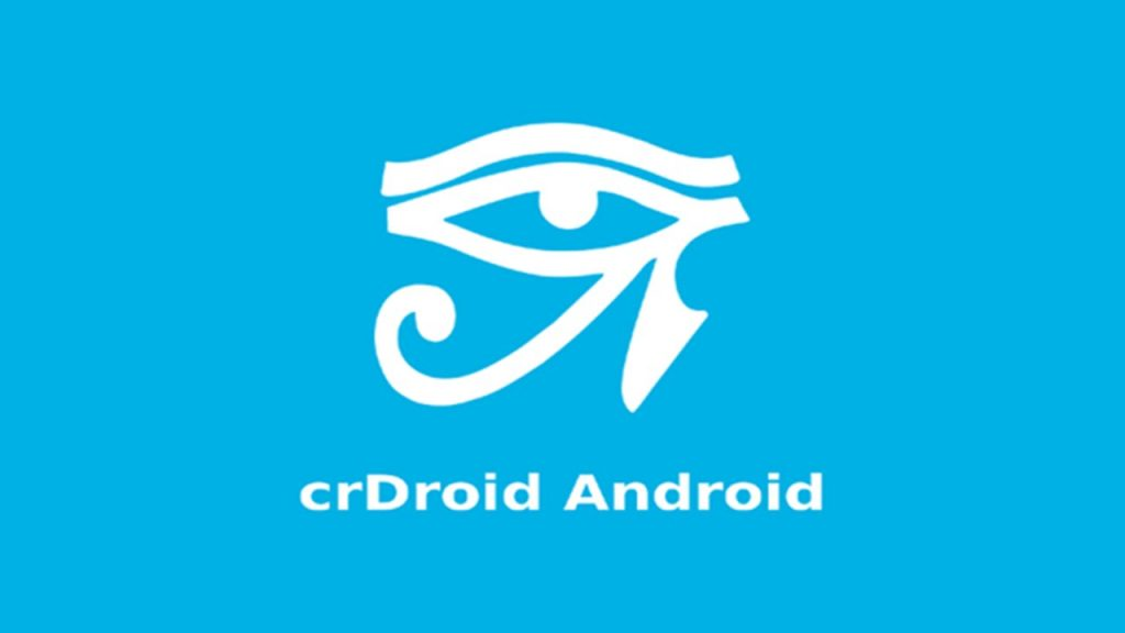 crDroid ROM